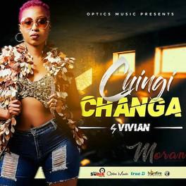 Chingi Changa By Vivian