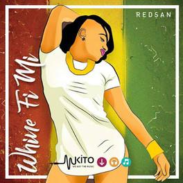 Whine Fi Mi by Redsan