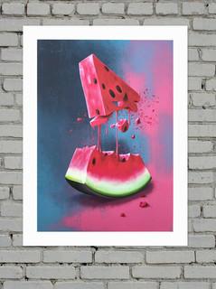 Watermelon 2.0