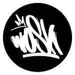 WOSKerski logo .jpg