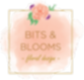 477_BITS_BLOOMS_LOGO_PJ-01.png