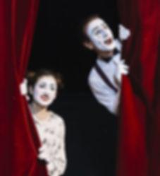 theatre_thérapie.jpg