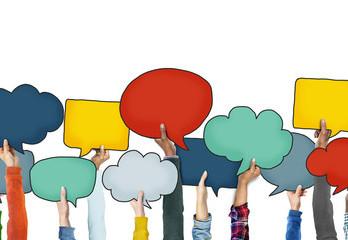 """""""Adapter ma communication aux autres et aux situations"""" le dimanche 17 novembre"""