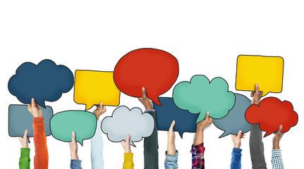 exercices ludiques de modes de communication