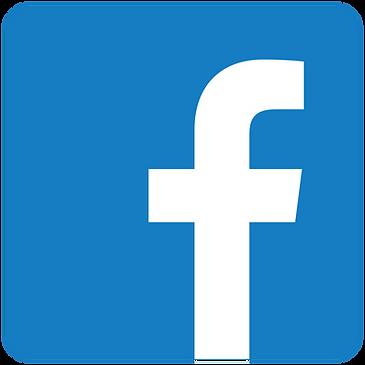 facebook_logos_PNG19750.png