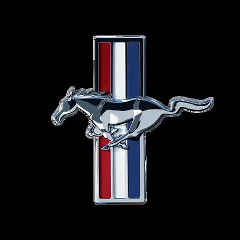 Mustang-logo-old-2048x2048.png