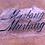 Thumbnail: Par Emblemas Laterales Mustang 69 70 71 72 73 Ford Vistas