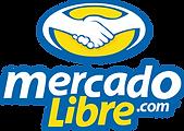 Logotipo-mercadolibre-png-1.png