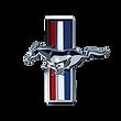 464368_mustang-logo-png.png
