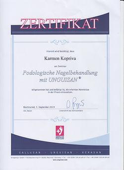 Greppmayr2019 001.jpg