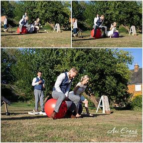 Crockwell-Farm-Wedding-Photography_Space