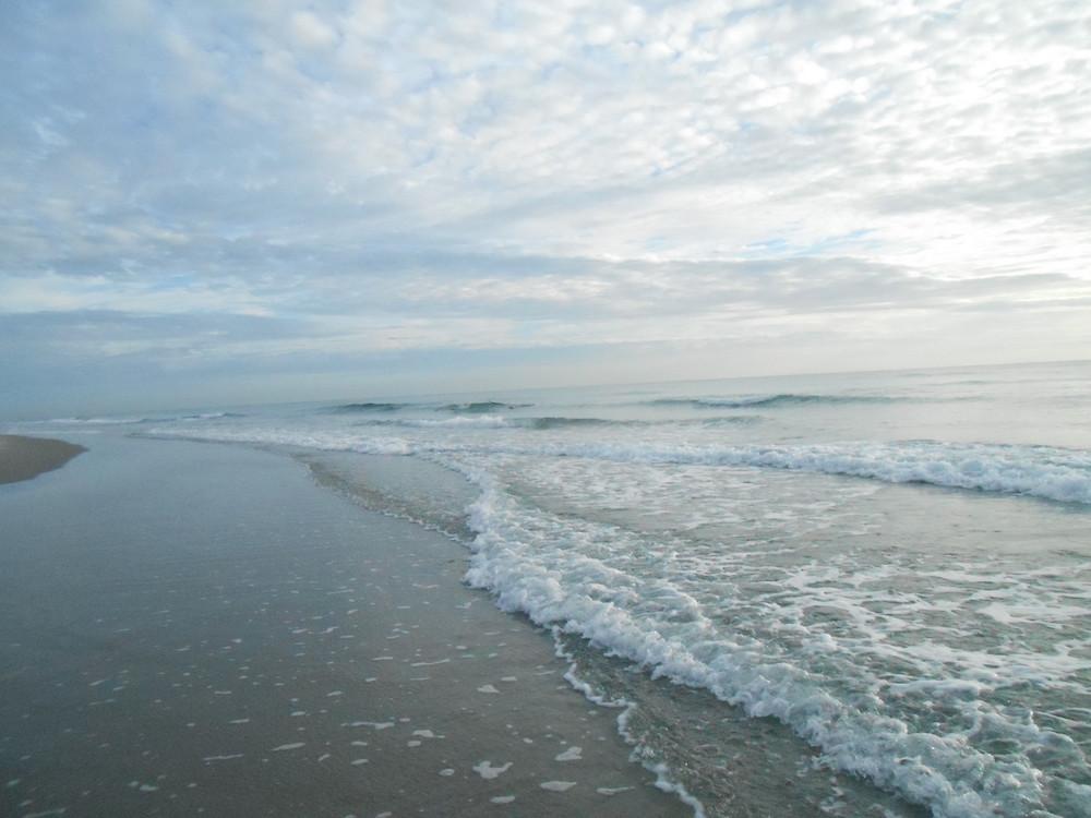 Delray Beach, Florida USA