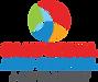 Logo-Full-Color_CMYK_edited.png