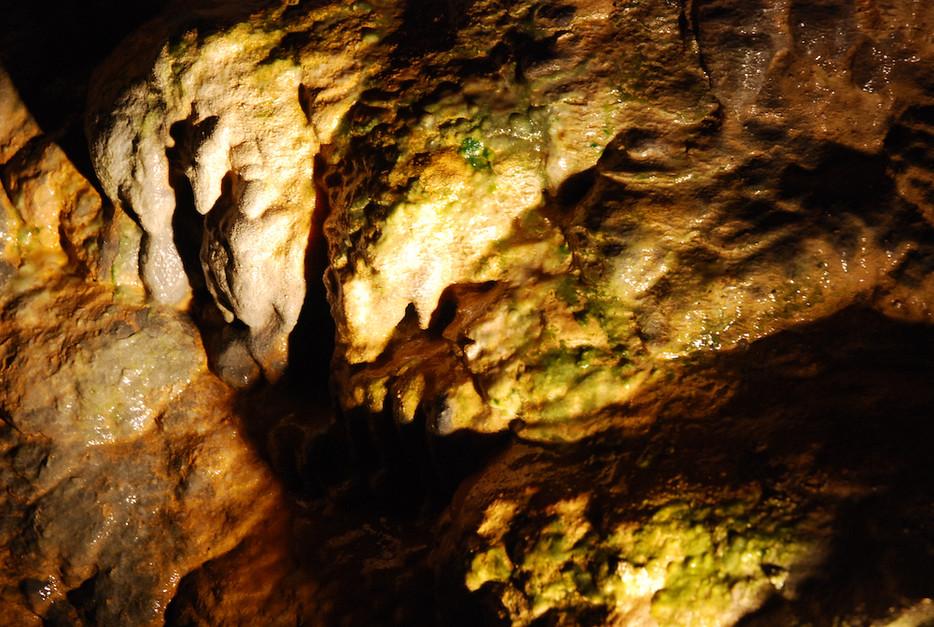 Virginia Caverns 3