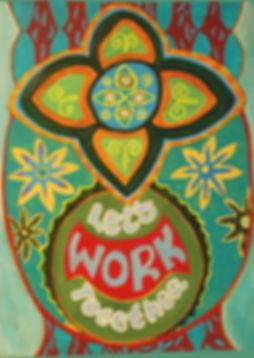 let's work together.jpg