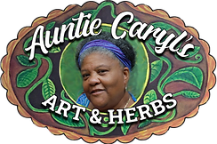 Auntie-Caryl's-logo_preview_clipped_rev_