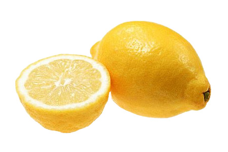 lemon_edited.png