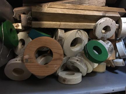 original-wooden-discs-later-repurposed-as-CHA-spirit-sticks