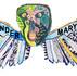 Highlander Maryland Identity Workshops