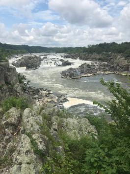 Great Falls, Maryland USA