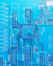 chip-4254845_1920.jpg