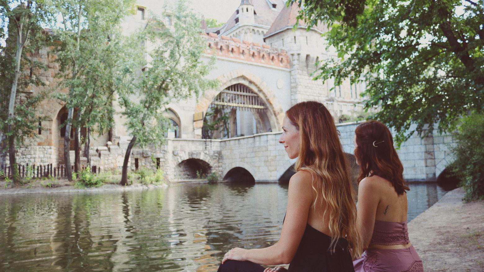 fairies5.jpg