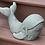 Thumbnail: Kilo the Whale