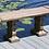 Thumbnail: Ornamental Benches
