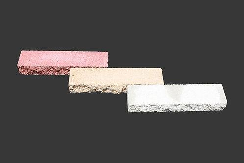 Split Block