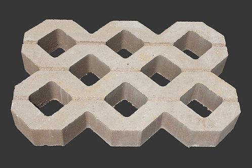 Turf Blocks