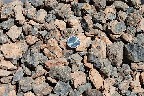 Stone Bark