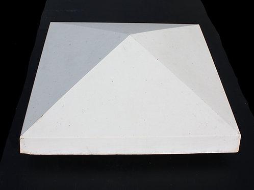 Pyramid Caps
