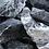 Thumbnail: Zebra Boulders