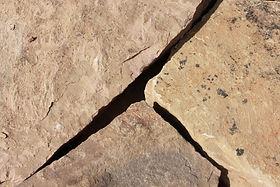 Caribou-Ridge-1-1024x683.jpg