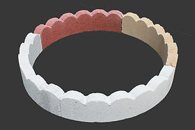 Scalloped-Tree-Ring-30-1024x683.jpg