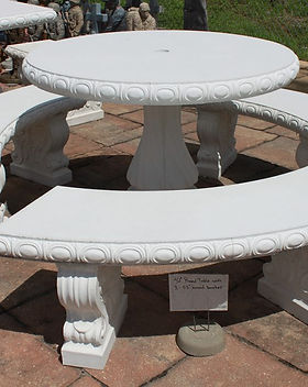 Tableset-42-White-1024x683.jpg