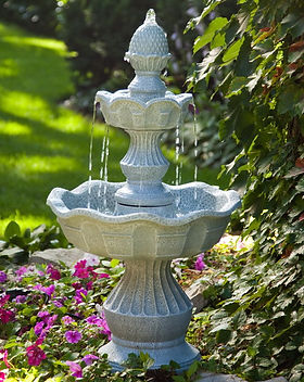 garden-water-fountains.jpg