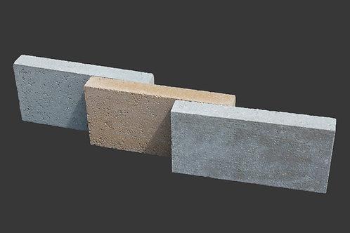 Cap Block