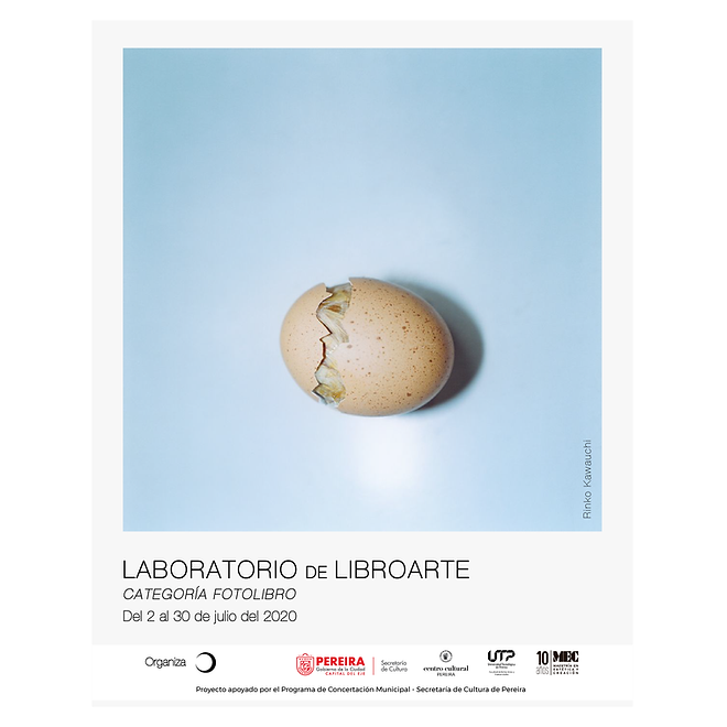 lab fotolibro feed-01.png