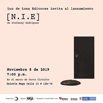 Lanzamiento NIE (1).png