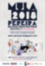 Afiche RGB1200.jpg