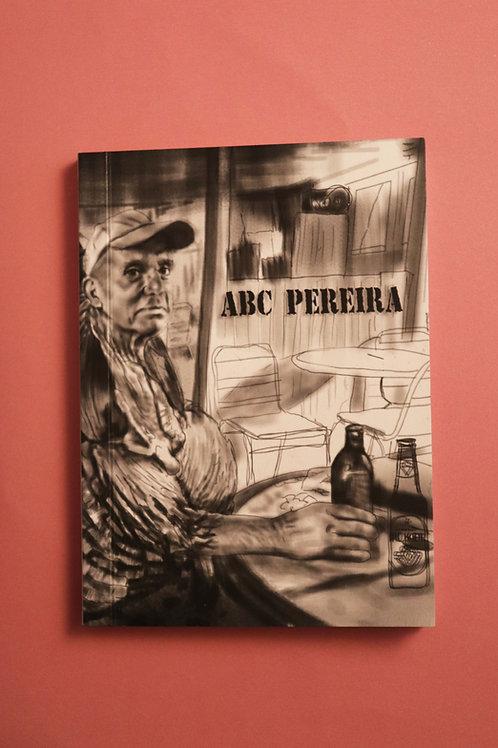 ABC Pereira