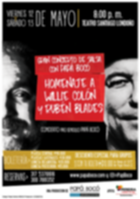 poster-homenaje-WC-y-RB.png