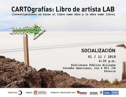 Socialización_CARTOgrafias_colombo.png