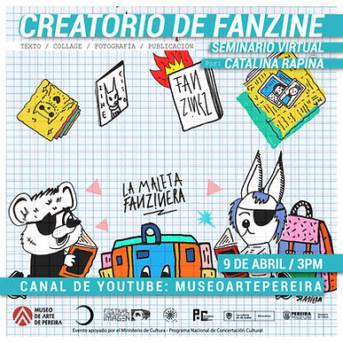 CREATORIO-RAPIÑA.jpg
