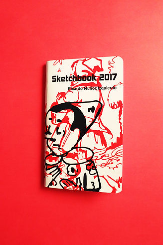 SKETCHBOOK2017.jpg