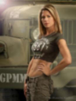 WI7I4110a2 army 2 sm.jpg