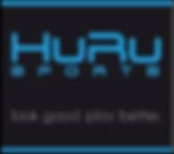 Huru Logo.PNG
