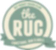 CW_Ruc_Logo_Green (002).jpg