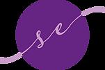 Studio Exhilarate_Logo_FA_Submark Bold.p